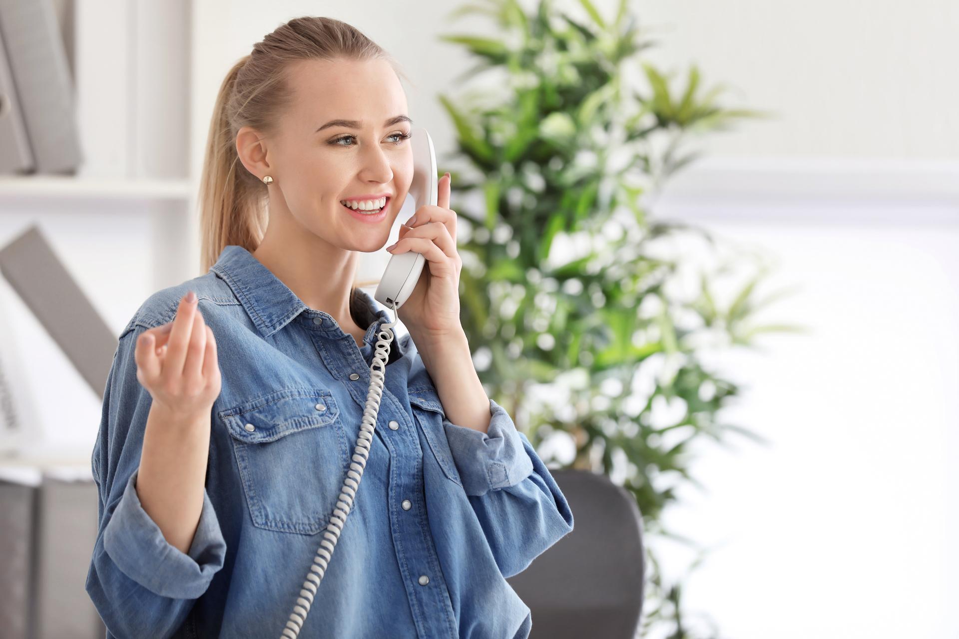 DSL ohne Telefon Online beantragen