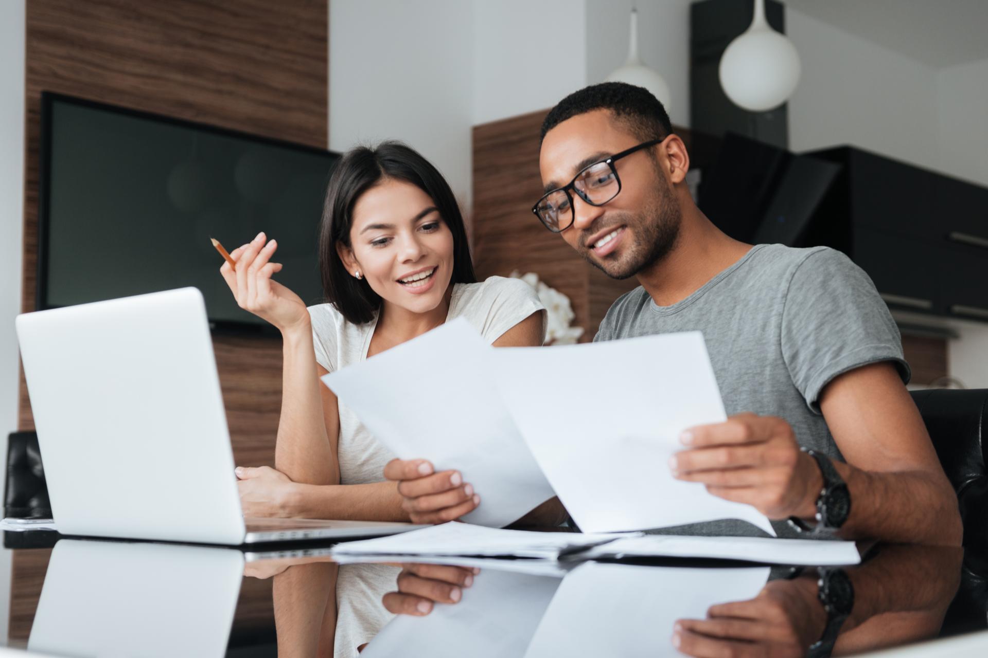 Kreditversicherungen - Verbessern Sie Liquidität und Bonität