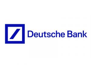 Deutsche Bank Kredit Vergleich