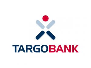 Targobank Kredit