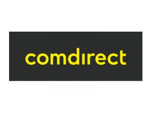 Comdirekt Bank Kredit
