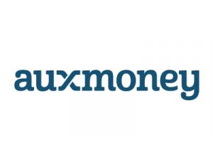 Auxmoney Kredit abschließen