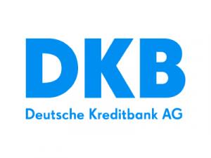 DKB Kredit Vergleich