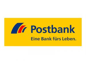 Postbank Business Kredit