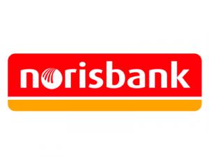 Noorisbank