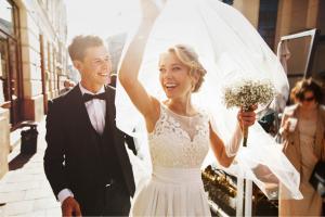 Hochzeitskredit Vergleich Online