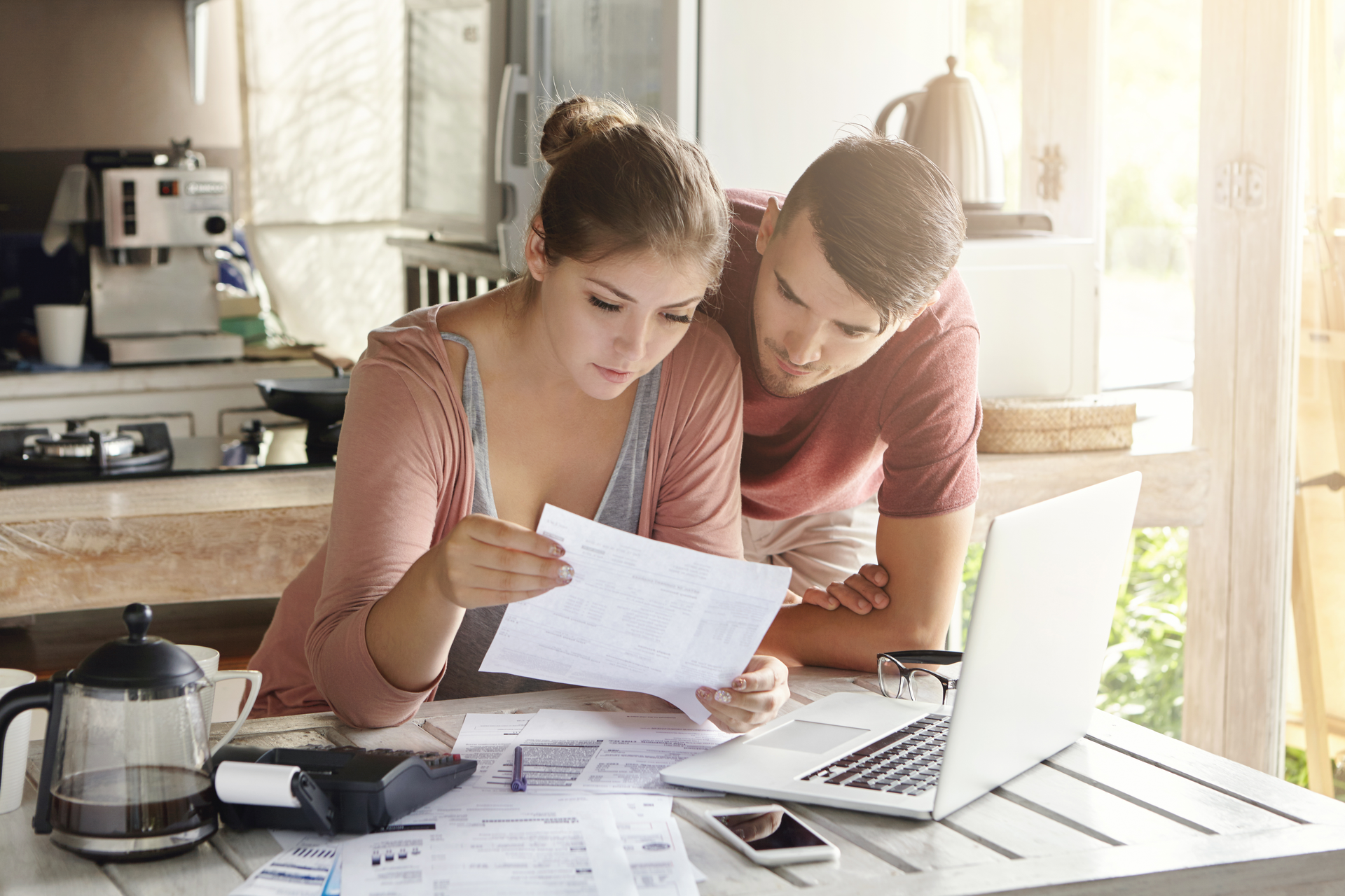 Mehrfamilienhaus Verkaufen - Was benötigt man und auf was muss man achten?