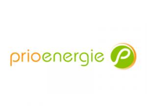 prioenergie Strom Vergleich bei Tarifpanda.de
