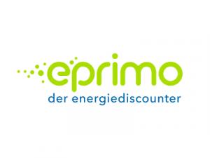 eprimo Strom Vergleich bei tarifpanda.de