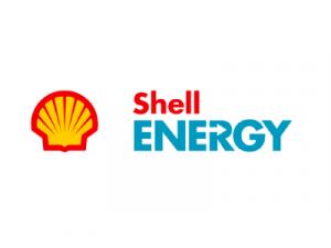 Shell Energy Stromanbieter