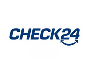 Check24 Strom bei Tarifpanda