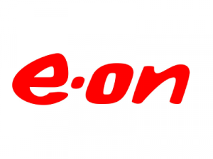 E.ON Stromanbieter