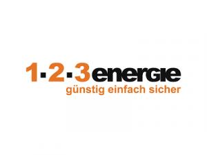 123Energie Storm