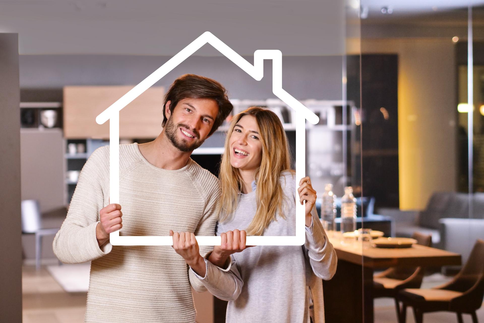 Lastenfreistellung beim Immobilienverkauf